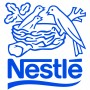 Nestle food logos