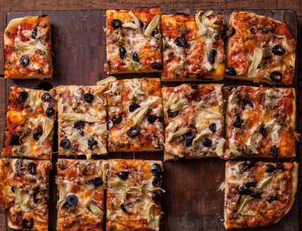 31297_RecipeImage_focaccia_pizza