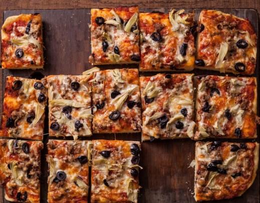 31297_RecipeImage_focaccia_pizza